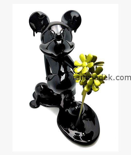 flower pop art ramziadek